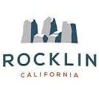 city-of-rocklin
