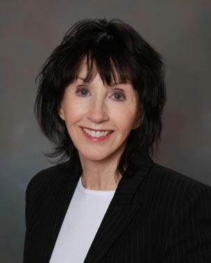 Kathleen-Shaffer