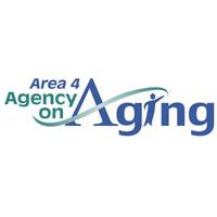 a4aa-logo