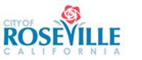 city_roseville