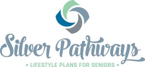silver_pathways_logo