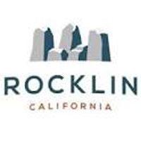 city-of-rocklin