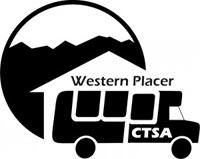 wpctsa_logo_concise_JPG-300x238