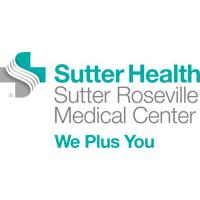 Sutter-Roseville