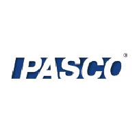 pasco_logo_1197