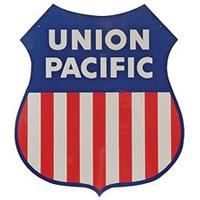 union-pacific-logo