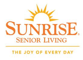 SunriseSeniorLiving_wTag