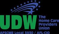 UDW logo_bluegreen 2016