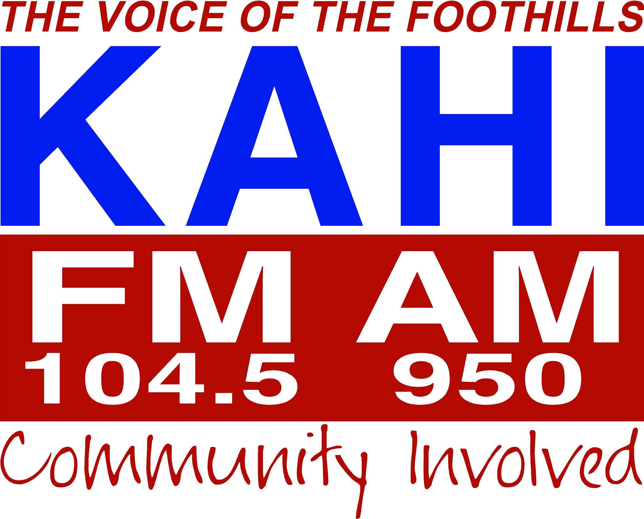 kahi logo Square community HI RES
